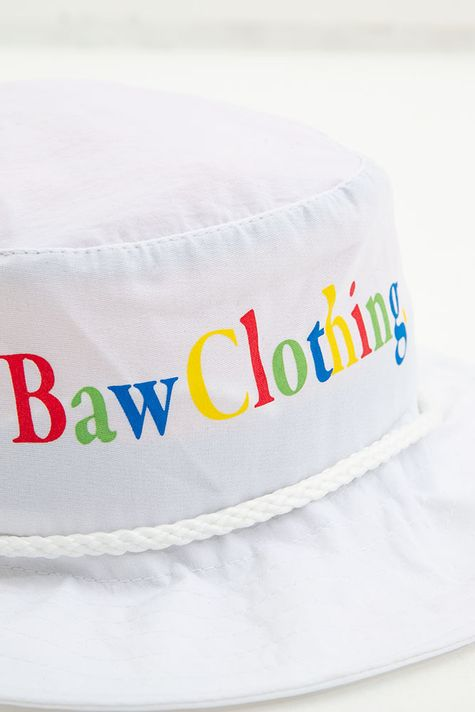 BAW_4009