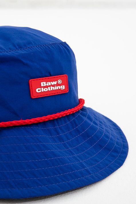 BAW_4016