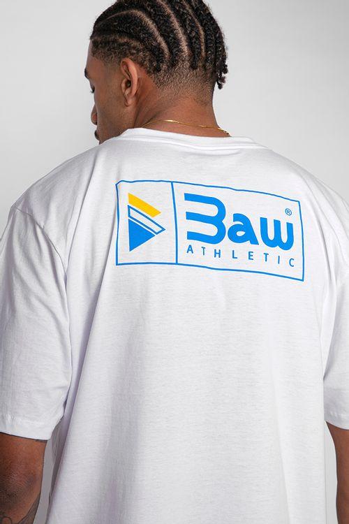 BAW_-4194