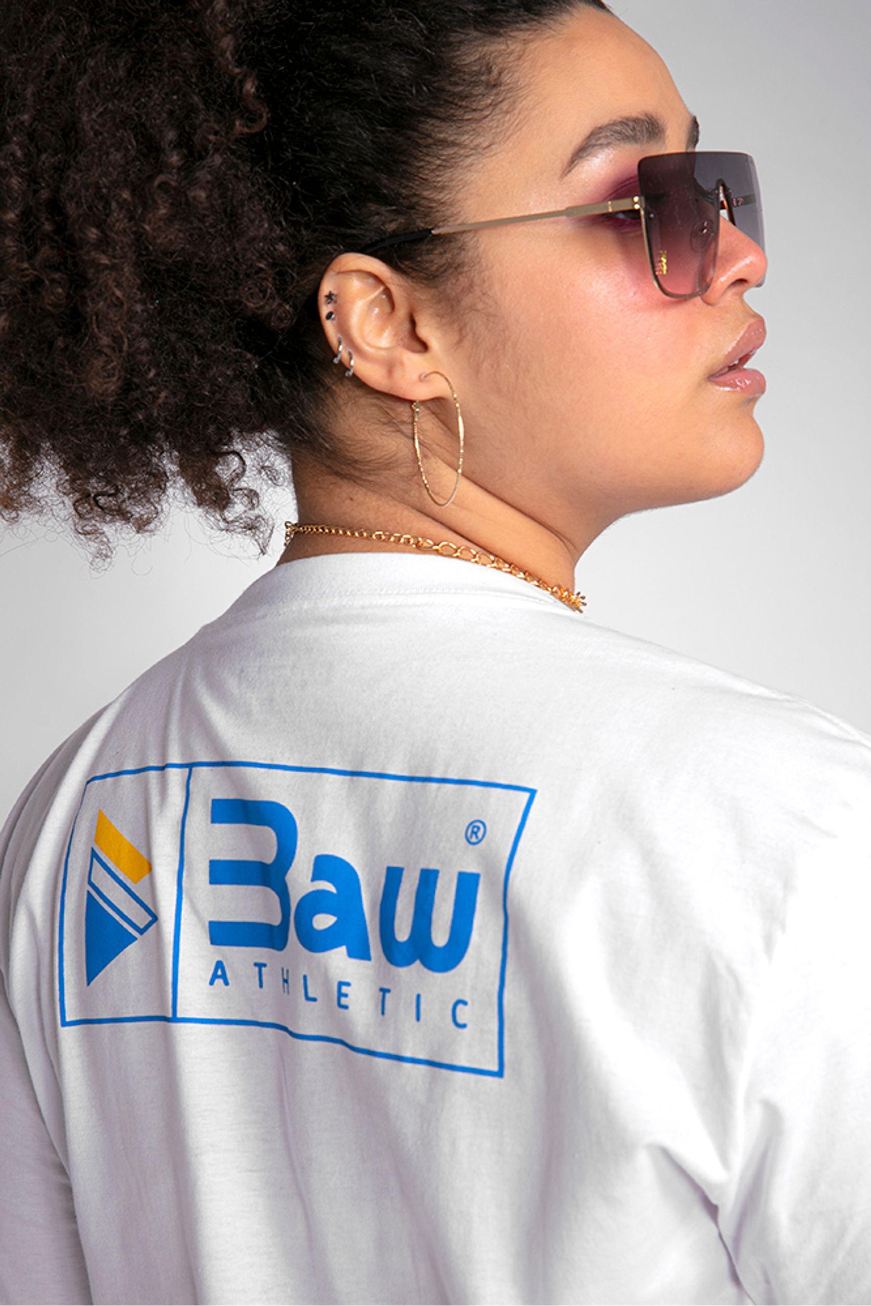 BAW_-4045