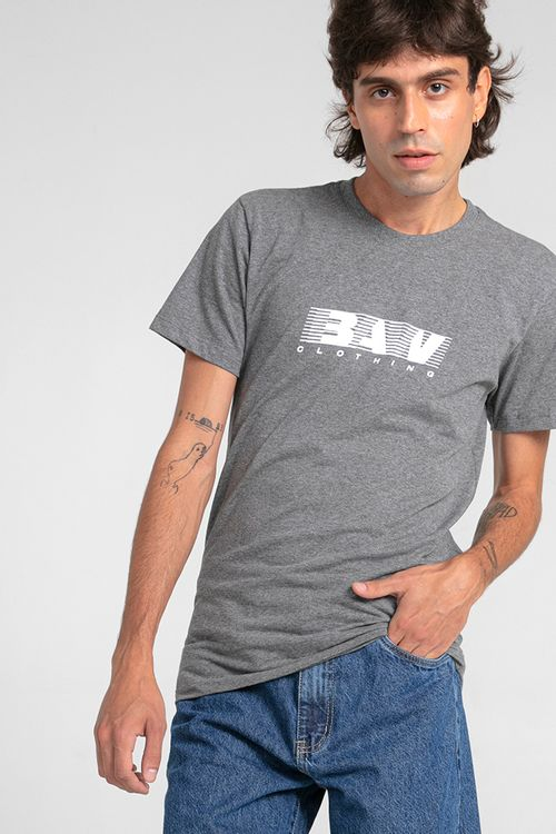 BAW_2674