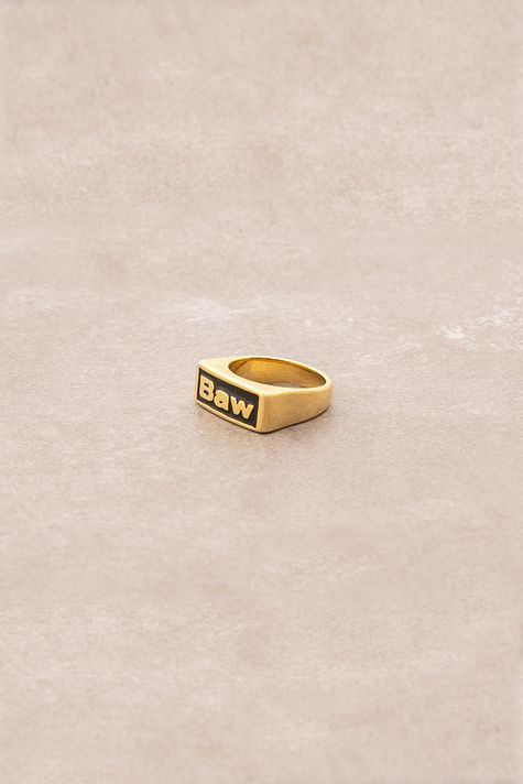 BAW_3064