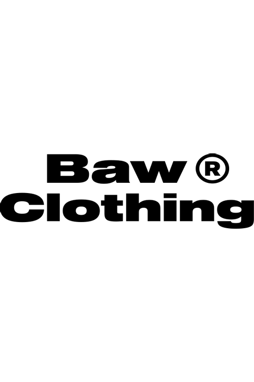 baw-logo2