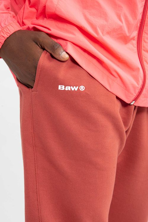 BAW_2273
