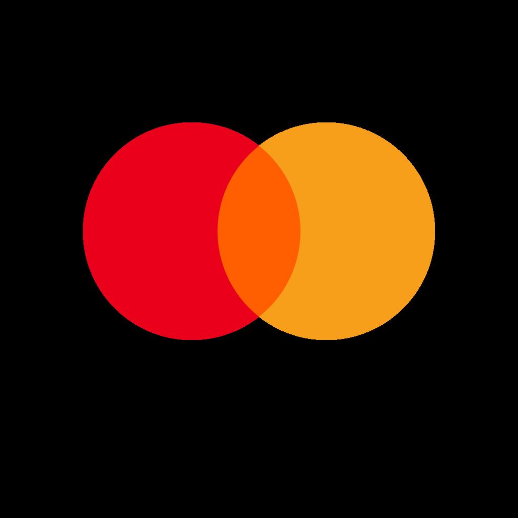 Forma de pagamento 2